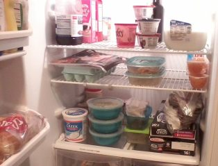 cropped-001-photo-of-refrigerator.jpg
